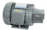 油压机◎械用1.5KW长嘴型电动机