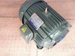 群策C05-43B0内插式油压电机