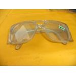 成都騰飛達 防護系列 眼鏡 價格實惠