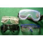 成都騰飛達 防護系列 防護眼鏡 物美價廉