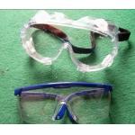 成都騰飛達 防護系列 防護眼鏡 價格實惠
