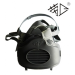 四川騰飛達 口罩 防塵口罩301-13型(KN95)物美價廉