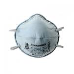 3M口罩 8246CN 酸性气体异味及防颗粒物口罩
