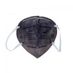 3M 9041/9042/9043有机蒸气异味及防颗粒物口罩