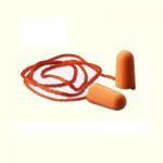 3M 1110 子弹型带线耳塞批发  成都防噪音耳塞价格