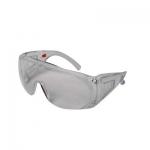 3M 1611HC 訪客用防護眼鏡(防刮擦涂層)價格