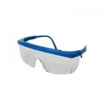 3M 1711/1711AF防雾防护眼镜批发报价