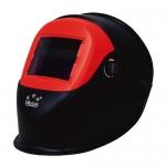 四川工業安全面罩廠家 成都騰飛達太陽能光控電焊面罩價格