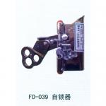 成都鋼絲繩自鎖器著名品牌 騰飛達勞自鎖器保質量可靠