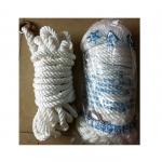 成都安全繩批發廠家報價 高品質低價格10米至100米