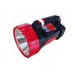 成都探照燈批發廠家報價 四川探照燈高品質低價格TZ1