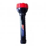 西南成都手電筒生產廠商報價 騰飛達手電筒性價比高SD1