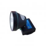 西南成都鋰電頭燈廠家 騰飛達鋰電頭燈價格便宜LD2