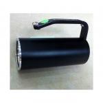 成都防爆手提電筒廠家銷售 價格低質量優FB1
