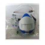 成都勞衛防塵口罩301-19專業銷售公司 價格經濟實惠