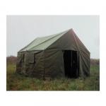 四川成都8-10人帐篷专业制造商 腾飞达军用帐篷价格