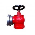 西南成都消防栓出售厂家_腾飞达消防栓质量第一价格实惠