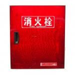 西南成都消火栓箱定做廠家_騰飛達勞保規格齊全種類多