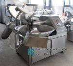 高速斩拌机生产厂家,肉类斩拌机ZB-125价格