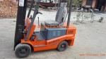 山东地区供应龙力德CPD-10T叉车操作简单一年质保送货上门