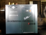 青浦30KW/40P空压机参数/价格