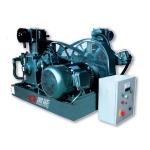 石湖蕩吹瓶機專用30公斤1-3立方高壓空壓機銷售價格