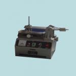 成都 QHZ涂膜划痕试验仪 高品质