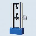 成都 液晶显示电子万能试验机 优质产品