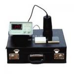 成都 SFL-I 反射率测定仪 价格低