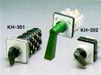 IPX-A18-05A2R  IPX-A30-10A1R