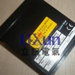 GD11-JD01,GD11-JD02,GD13-ER01,