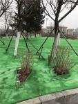 成都防尘网|盖土网|遮阳网厂家批发