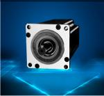瑞思科2NM伺服電機110ST-M02030