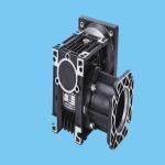 蜗杆减速机及蜗轮蜗杆减速器噪音标准