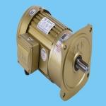 齿轮减速电机CV18-200-5S厂家供货价格