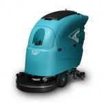 贵州手推式洗地机 贵州全自动洗地机 贵州洗地机价格