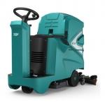 贵州驾驶式洗地机 贵州洗地机多少钱一台 贵州洗地机租赁