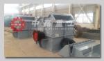 鐵礦石細碎機 加工硬巖用細破碎機設備廠家——中嘉重工