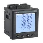 模擬量電力參數測量儀