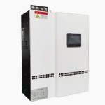 ANAPF系列有源電力濾波器