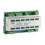 AMC16MA系列數據中心能耗監控裝置
