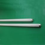 成都灯管  荧光灯灯管 LED日光灯管 价格便宜