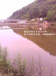 成都景观水处理设备价格I重庆泳池水处理设备厂家