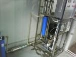 饮用水净化处理设备厂家I净水生产设备价格