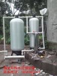 四川软化水处理设备I全自动软化水设备价格