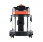 青岛小型电动工业吸尘器