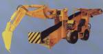 西南成都供应09新款装矿机YTW-50B型 优质商家成杨真诚
