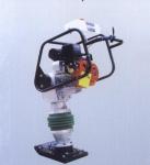 成都顺益供应HCD70电动冲击夯系列 品牌过硬 质量保证