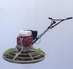 供應HCR80內燃式沖擊夯 成都商家代理