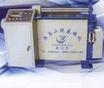 液压二辊卷板机 成都范荣机电批发 价格实惠 性价比高